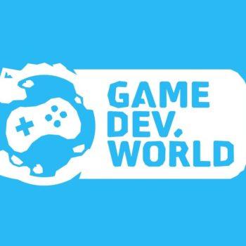 Gamedev.World Launches Fundraiser To Help Devs Post-GDC 2020