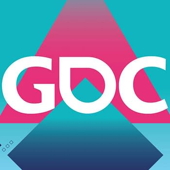 GDC 2020 Announces Virtual Awards &#038 Talk Schedule