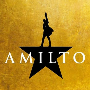 Hamilton Coming to Theaters With Original Cast For One Night Only in 2021