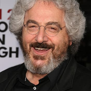 Ghostbusters Fans Honor Harold Ramis on Anniversary of His Passing
