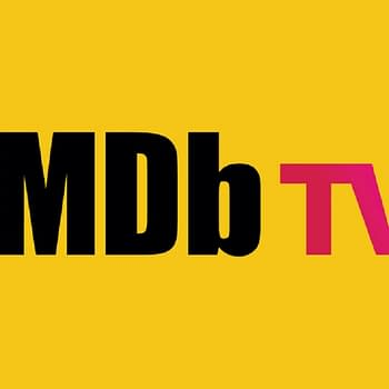 IMDb TV: Amazon Disney Make Service Exclusive Streaming Home for Several ABC FOX Series