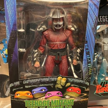 BC Toy Spotting: MOTU WWE Funko McFarlane DC and More