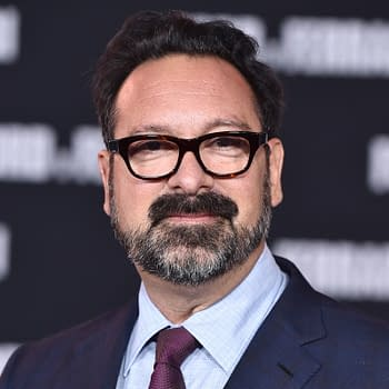 Director James Mangold Calls for a Hollywood Boycott of Fox