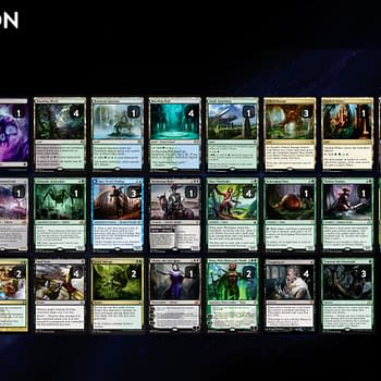 Amid Tanking Coverage PT Brussels Carries On &#8211 Magic: The Gathering