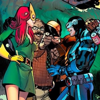 Does X-Editor Jordan White Want in on the Cyclops/Wolverine/Marvel Girl Threesome