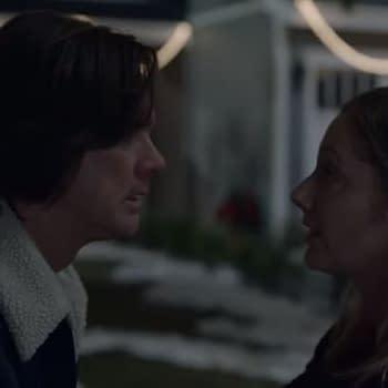 Kidding Season 2: Jill Needs Jeffs Help &#8211 While Peter REALLY Needs an Ambulance [PREVIEW]