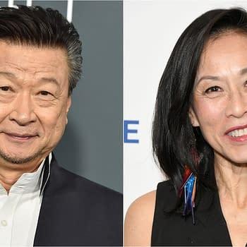 Kung Fu: Tzi Ma Kheng Hua Tan Join The CWs Series Reimagining Pilot