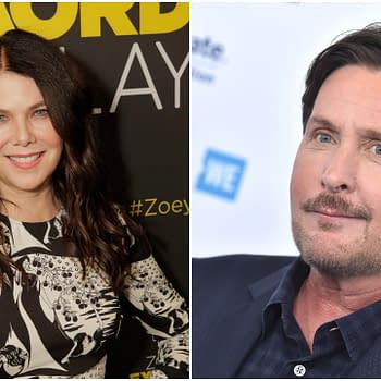The Mighty Ducks: Emilio Estevez Returning Lauren Graham Joining Disney+ Sequel Series