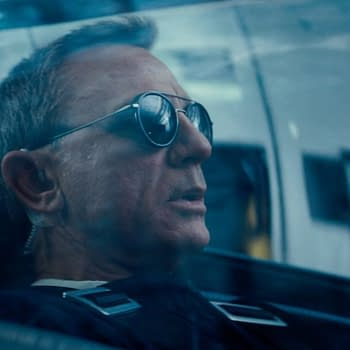 No Time to Die Will Tie All Daniel Craig Bond Films Together Says Director