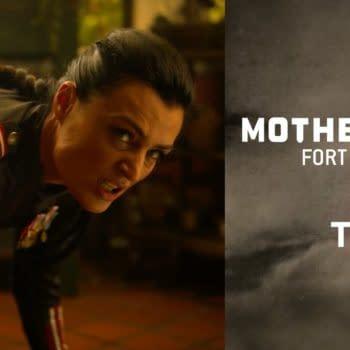 Motherland: Fort Salem Trailer | Answer The Call | Freeform