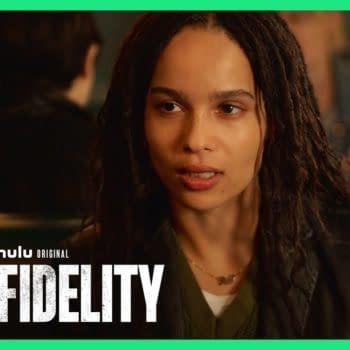 High Fidelity - Trailer (Official) • A Hulu Original