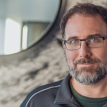 Mike Laidlaw Has Announced His Departure From Ubisoft