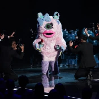 """""""The Masked Singer"""" Season 3, Week #2: They """"Kahn-ed"""" The Wrong Mask [SPOILER REVIEW]"""