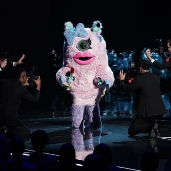 The Masked Singer Season 3 Week #2: They Kahn-ed The Wrong Mask [SPOILER REVIEW]