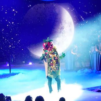The Masked Singer Season 3 A Brand New Six Pack: Group B Kickoff: You Had Us At Singing Taco [WEEK #3 PREVIEW]
