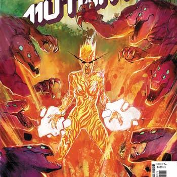 Return to Nova Roma in New Mutants #8 [Preview]