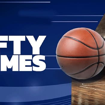 NBA &#038 NBPA Partners With Nifty Games For A Mobile Game