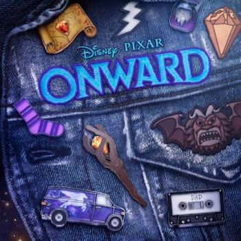 """""""Onward"""" Review: A Love Letter to All Things Fantasy, D&D, and Family"""
