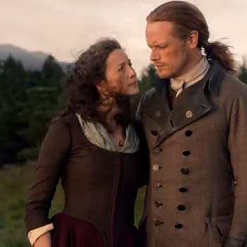 Outlander Season 5: Claire &#038 Jamie Will Fight for Their Home [PREVIEW]