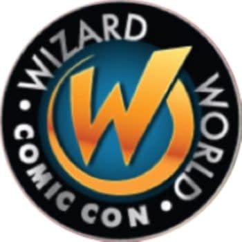 WizardWorld Crowdfund Investment - With VIP Priveleges