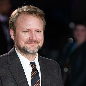 Knives Out: Rian Johnson Says Future Benoit Blanc Films Will Have Similar Format