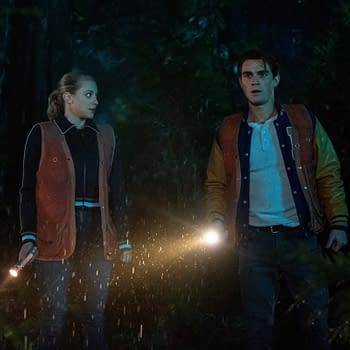 Riverdale Season 4 Chapter Seventy-One: How Betty Gets Away with Murder&#8230 Maybe [SPOILER REVIEW]