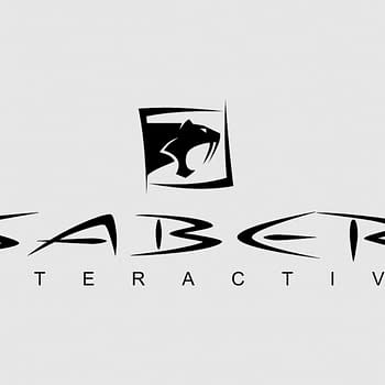 Saber Interactive Has Been Acquired By THQ Nordics Parent Company