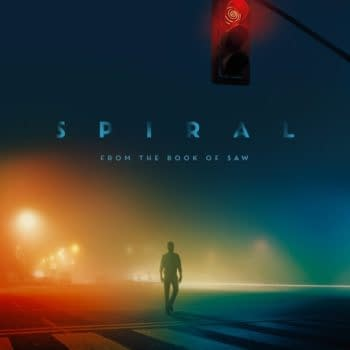 'Saw' Spinoff 'Spiral' Debuts First trailer, Watch it Now!