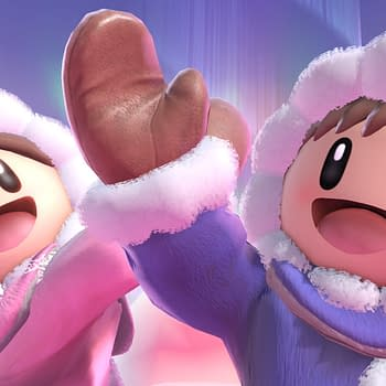 Wobbling In Super Smash Bros. Melee Now Banned In The U.K.