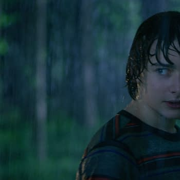 Stranger Things 4: Noah Schnapps Read First 4 Scripts &#8211 They Are Amazing
