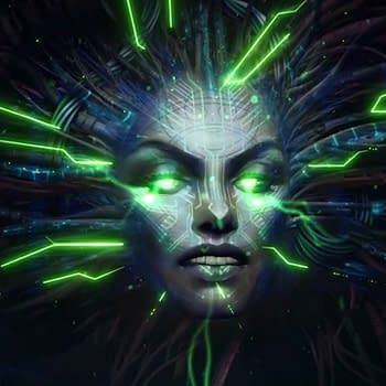 Rumor: System Shock 3 Is Now Shelved &#038 Dev Team Unemployed