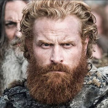 The Witcher Season 2: Game of Thrones Alum Kristofer Hivju 6 More Cast Directors Named