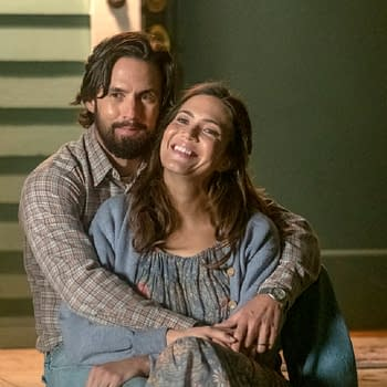 This Is Us Season 4 A Hell of a Week: Part Three: Bringing Our Big Three Together [PREVIEW]