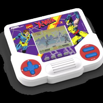 Hasbro Is Bringing Back Tiger Electronics