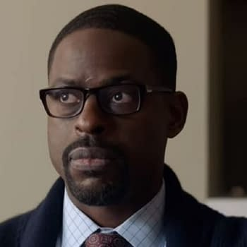 This Is Us Season 4 Clouds: Randall Opens Up Kevin Visits Rebecca Tobys Grand Gesture for Kate [PREVIEW]