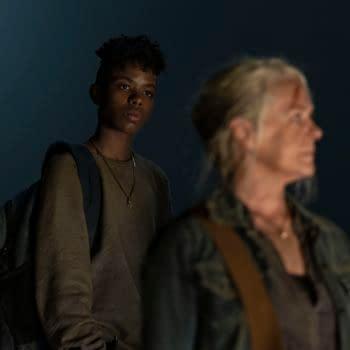 """The Walking Dead"" Season 10 ""Squeeze"": Strong Midseason Return Will Not Make Carol Fans Happy [SPOILER REVIEW]"