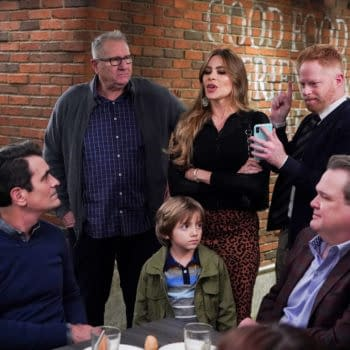 """""""Modern Family"""" Season 11 """"Spuds"""" Suffers From Awkward, Unnecessary """"Clip Show"""" Gimmick [SPOILER REVIEW]"""