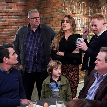 Modern Family Season 11 Spuds Suffers From Awkward Unnecessary Clip Show Gimmick [SPOILER REVIEW]