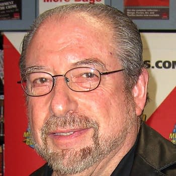 Archie Comics Editor Victor Gorelick Dies at Age 78