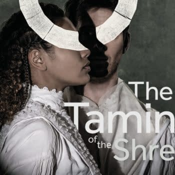 The Taming Of The Shrew Is The Worst Of Both Worlds