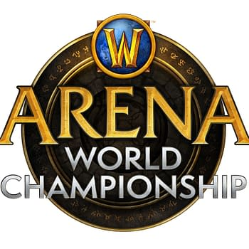 Blizzard Reveals World Of Warcraft 2020 Esports Events