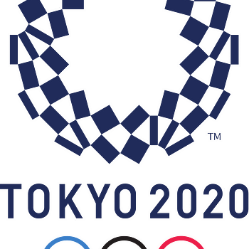 Summer Olympics in Tokyo Delayed One Year to Summer 2021