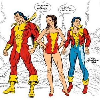 Lets All Read Alan Moores Proposal for DC Event Comic Twilight Of The Superheroes