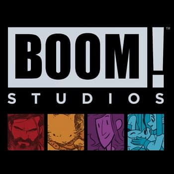 Boom Studios Joins Oni In Closing Offices Staff Work From Home Over Coronavirus Pandemic Fears