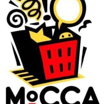 New York's MoCCA Cancelled/Postponed, Over Coronavirus Pandemic Fears