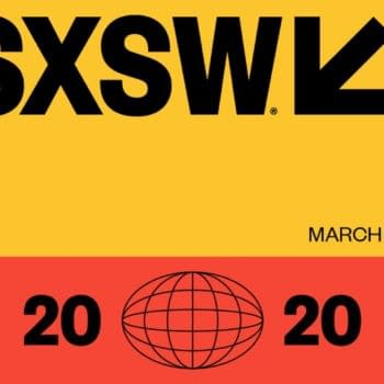 SXSW 2020 Canceled Due to Coronavirus Concerns