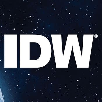 IDW Adds Delay Returnability Plans For Direct Market To Bounce Back