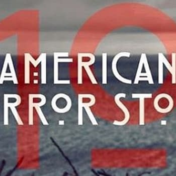 American Horror Story Season 10: Things are Beginning to Wash Up on Shore in Ryan Murphy-Released Key Art