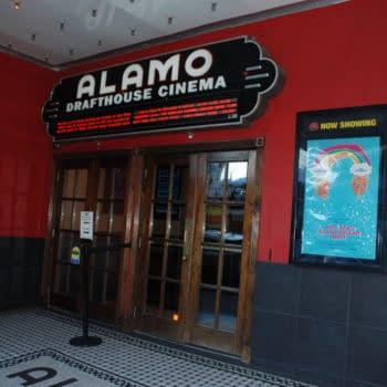 Alamo Drafthouse Shutters New York Theaters Over Coronavirus Outbreak