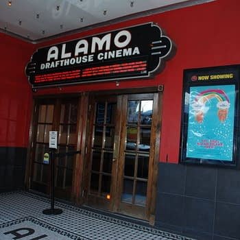 Alamo Drafthouse Shutters New York Theaters Over Coronavirus Outbreak